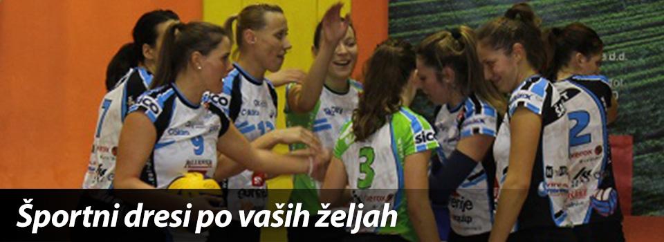 04-tolmun-športni-dresi-odbojka-ženske