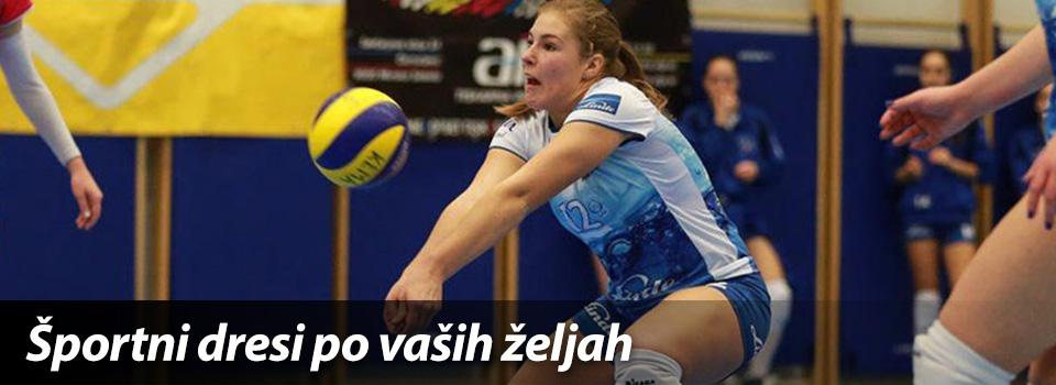 11-tolmun-športni-dresi-odbojka-ženske